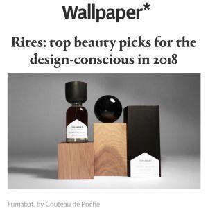 WallpaperMag